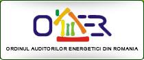 Logo OAER